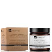 Купить Dr Botanicals Intelligent Exfoliating Tea Tree and Quartz Facial Scrub 50ml