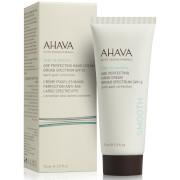 AHAVA Age Perfecting Hand Cream SPF 15 75ml