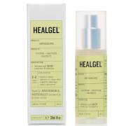 HealGel Intensive Serum