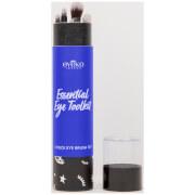 Cosmetics Eyeko Eye Brush Set
