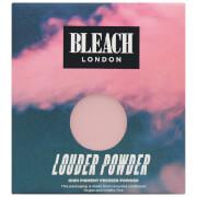 Купить Компактные тени для век с высоким содержанием пигментов BLEACH LONDON Louder Powder P1 Sh