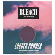 Купить Компактные тени для век с высоким содержанием пигментов BLEACH LONDON Louder Powder Vs 5 Ma