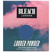 Купить Компактные тени для век с высоким содержанием пигментов BLEACH LONDON Louder Powder Otb 4 Ma