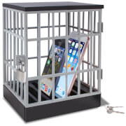 Mobile Phone Jail