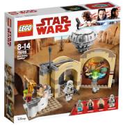 Star Wars - Mos Eisley Cantina (75205)