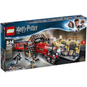 LEGO Harry Potter: Hogwarts™ Express (75955)