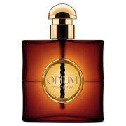 Yves Saint Laurent Opium Eau de Parfum - 90ml
