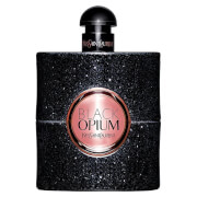 Yves Saint Laurent Black Opium Eau de Parfum – 90ml