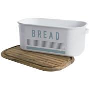 Jamie Oliver Vintage Bread Bin