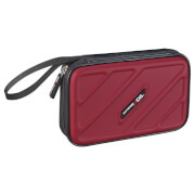 Nintendo 3DS Multi-Case - Armoured (Red)