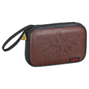 Nintendo 3DS Multi-Case - The Legend of Zelda