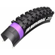 Kenda Nevegal Folding MTB Tyre - 27.5   x 2.35  - X SC