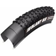 Kenda Slant 6 Folding MTB Tyre - 26   x 2.10  - SCT