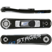 Stages L G3 Carbon BB30 Power Meter – 170mm
