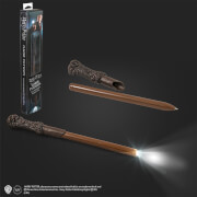 Harry Potter Illuminating Wand Pen
