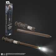 Dumbledore Illuminating Wand Pen