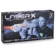 Image of Laser X Long Range Blaster
