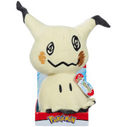 Peluche Mimiqui Pokémon 30 cm