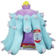 Peluche Vorastérie Pokémon 30 cm