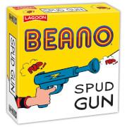 Image of Beano Spud Gun