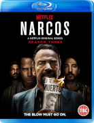 Narcos S3