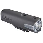 Cateye Sync Core 500 Usb Front Light