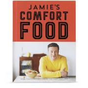 Jamie's Comfort Food (Hardback)