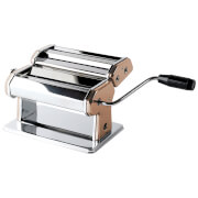 Jamie Oliver Pasta Machine - Copper