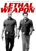 Lethal Weapon Season 2