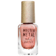 Купить Barry M Cosmetics Molten Metal Nail Paint (Various Shades) - Holographic Sunburst