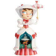 Miss Mindy Mary Poppins Figurine