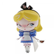 Figurine Vinyl Alice - Miss Mindy