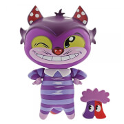Figurine Vinyl Chat du Cheshire - Miss Mindy