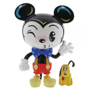 Miss Mindy Mickey Mouse Vinyl Figurine
