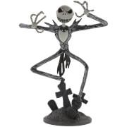 Grand Jester Studios Jack Skellington Vinyl Figurine