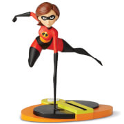 Grand Jester Studios Mrs. Incredible Vinyl Figurine