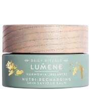 Lumene [Balance] Harmonia Nutri-Recharging Skin Saviour Balm 30ml