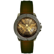 Montre DC Watch Collection - Wonder Woman