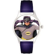 DC Watch Collection - Batman Classic TV Series
