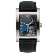 Montre DC Watch Collection - Batman #608