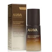 Купить AHAVA Dead Sea Osmoter Concentrate 30ml
