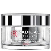 Radical Skincare Extreme Repair 50ml