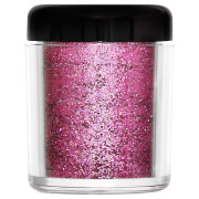 Barry M Cosmetics Glitter Rush Body Glitter (Various Shades) - Carnival Queen фото