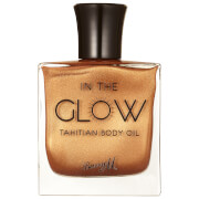 Barry M Cosmetics Barry M Cosmetics In The Glow Body Oil