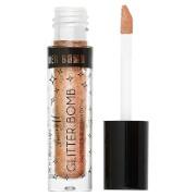 Купить Barry M Cosmetics Glitter Bomb Eyeshadow (Various Shades) - Bronze