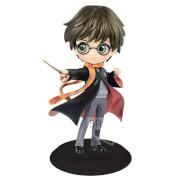 Banpresto Q Posket Harry Potter Figure 14cm (Pearl Colour Version)