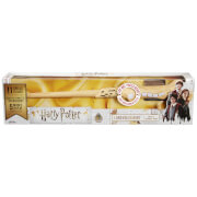 Jakks Pacific Lord Voldemort Feature Wand