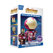 Inflate A Heroes   30   Ironman