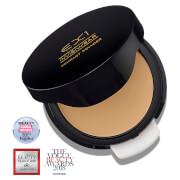 Купить Компактная пудра EX1 Cosmetics Compact Powder 9, 5 г (различные оттенки) - 6.0