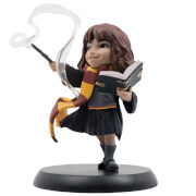 Harry Potter Hermione's First Spell Q-Fig Vinyl Figure